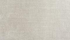 Шенилл Marseille linen (Марсель линен)