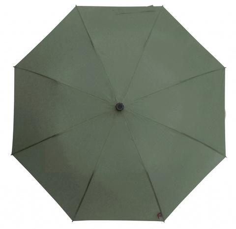 Зонт Euroschirm Telescope Handsfree Olive