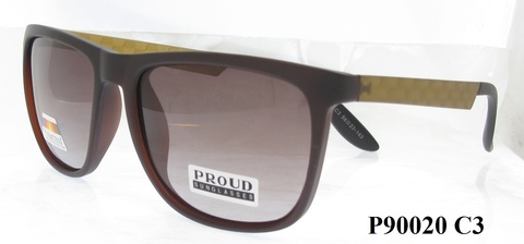 P90020 C3