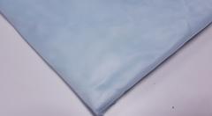 Корсетная сетка, небесно-голубой, мягкая