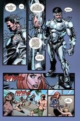 Совершенный Железный Человек. Полное издание