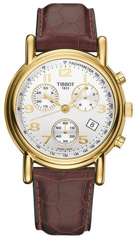 Tissot T.71.3.442.32