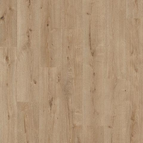 Ламинат Pergo Sensation — Modern Plank 4V L1239-04299 Дуб Тундра