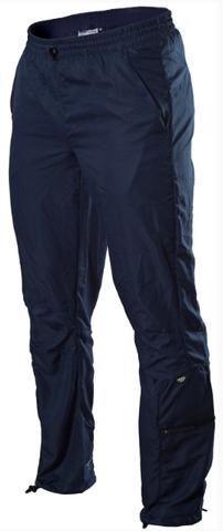 Спортивные брюки Noname Endurance, темно-синий