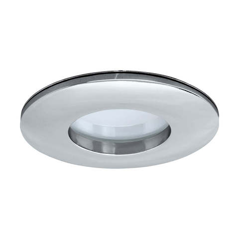 Светильник Eglo MARGO-LED 97427