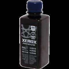 Xerox MAK PREMIUM 3010/3040/3045, 60г - купить в компании CRMtver