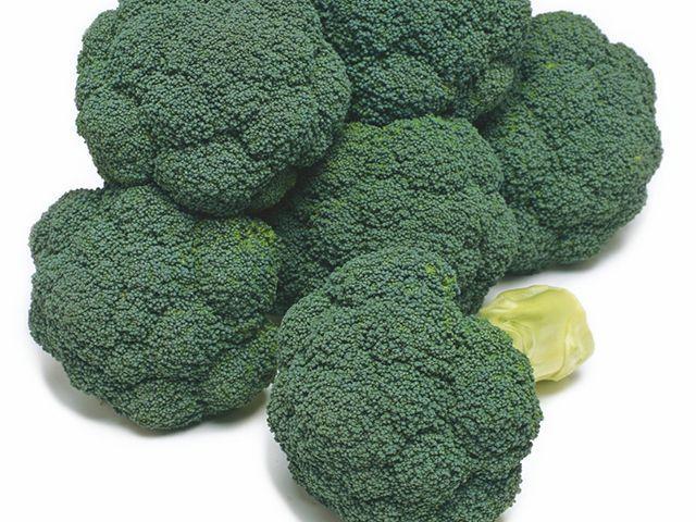 Брокколи Атлантис F1 семена капусты брокколи (Takii / Таки) Атлантис_F1_семена_овощей_оптом.jpeg