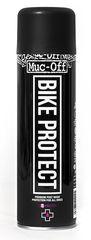 Bike Spray, 500 мл
