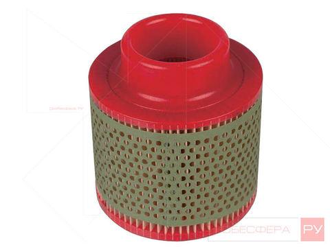 Фильтр воздушный для компрессора Comprag A07