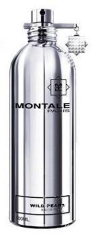Montale Wild Pears Eau De Parfum