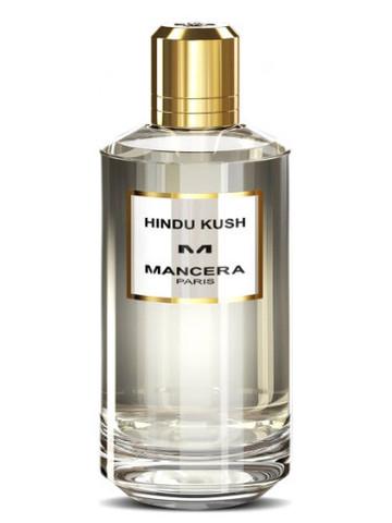 Mancera Hindu Kush Eau De Parfum