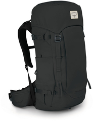 Рюкзак Osprey Archeon 45 M's Stonewash Black