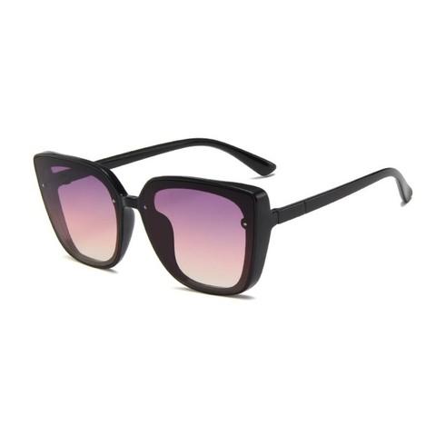 Солнцезащитные очки 5228002s Розовый - фото