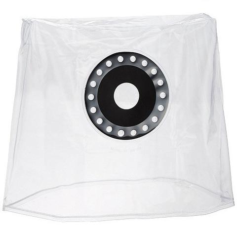 Дождевик для фотоаппарата UN Camera Rain Coat Jumbo UN-5895