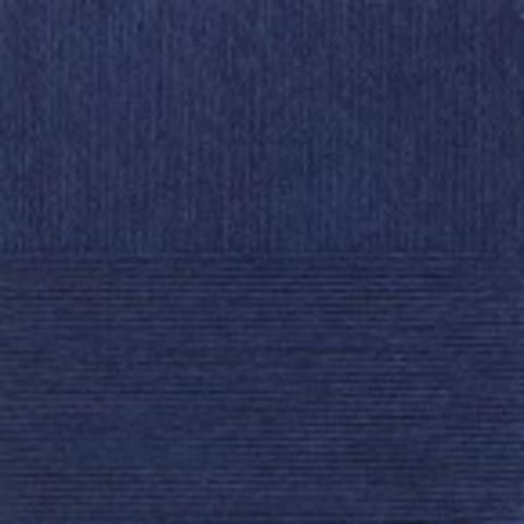 Купить Пряжа Пехорка Детский каприз Код цвета 571-Синий | Интернет-магазин пряжи «Пряха»