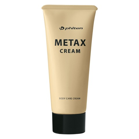 Крем PHITEN METAX CREAM, 65гр