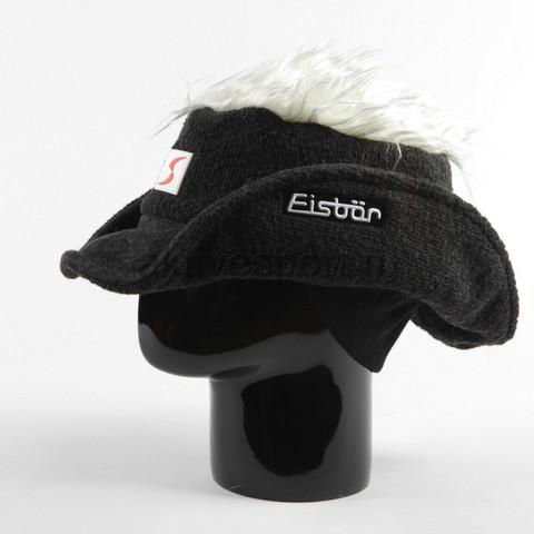 Картинка шляпа Eisbar henry hat sp 308