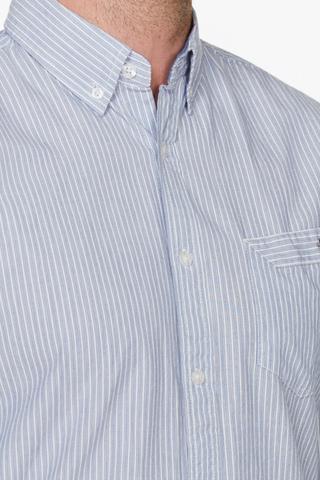 Рубашка мужская  M622-23B-69SC