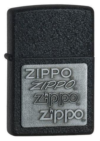 Зажигалка Zippo (363)