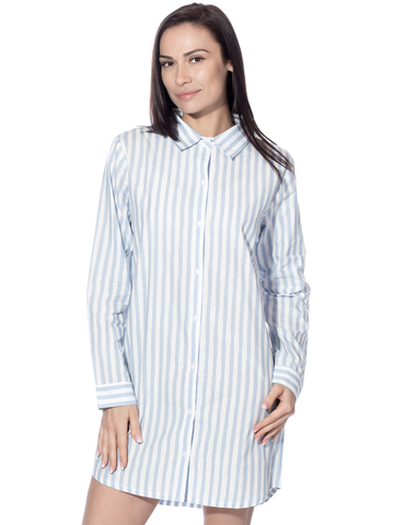 Пижама 3087 Maximaglia Jadea