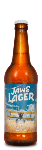https://static-ru.insales.ru/images/products/1/3498/124366250/large_jaws-lager.png