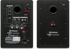 PRESONUS ERIS E4.5 пара студийных активных мониторов