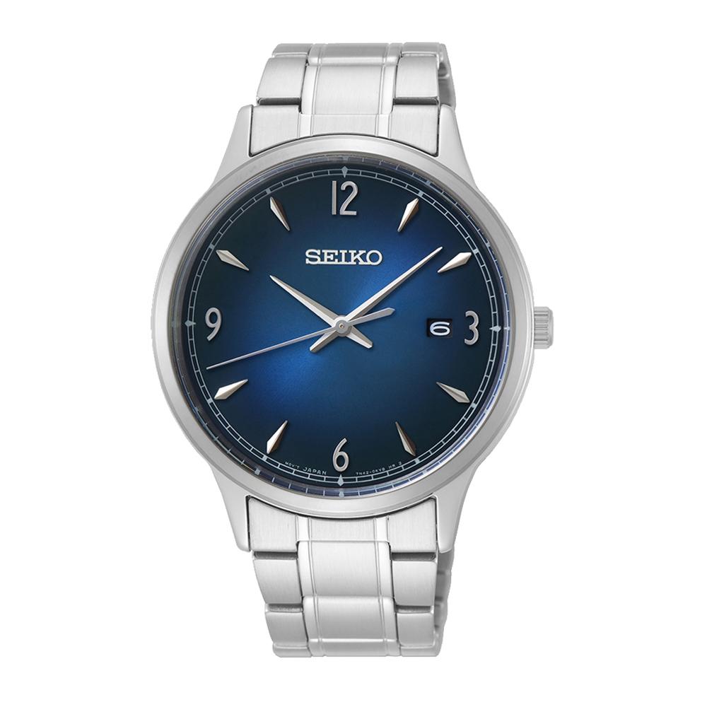 Наручные часы Seiko Conceptual Series Dress SGEH89P1 фото