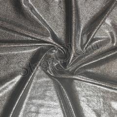 Купить серебряный бифлекс оптом в интернет-магазине Silver недорого