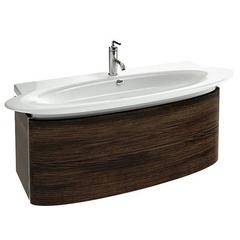 Мебель под раковину Jacob Delafon Presquile 83x45 EB1104-V13