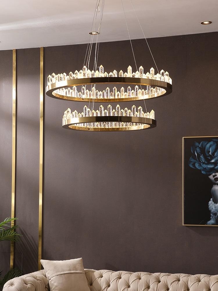 Потолочный светильник Kai Qiao