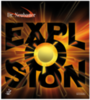 Накладка Dr.Neubauer Explosion