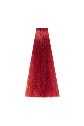0.6 Корректор красный Йок Колор Лайн Барекс 100мл краска для волос