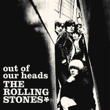 The Rolling Stones / Out Of Our Heads (LP)
