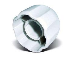 Фото: Крышка парогенератора (плунжера) Silter