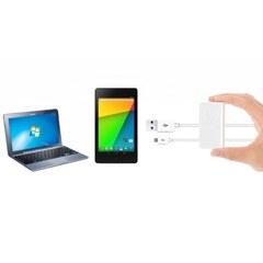 Дозиметр Pocket Geiger для Android/Windows (Type6)