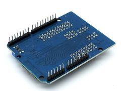 WiFi Shield ESP8266