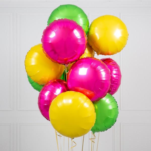 "Композиции Фонтан из фольгированных кругов ""Тутти-Фрутти"" web-res-tutti-frutti-inflated-package-3.jpg"
