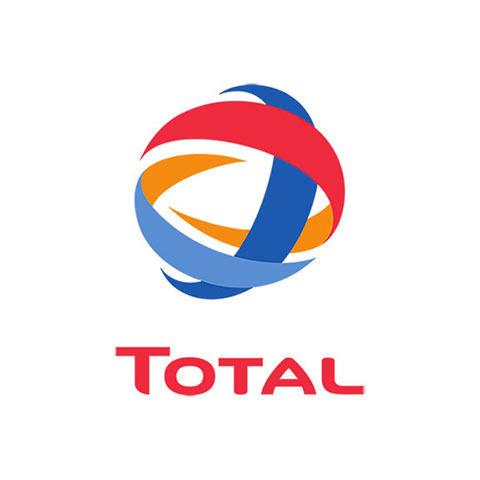 TOTAL DACNIS LD 68