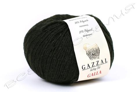 Пряжа Галла (Galla) 05-65-0002(62)