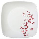 Тарелка обеденная 26 см Hanami Garden, артикул 1103191, производитель - Corelle