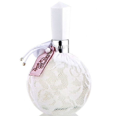 Valentino Парфюмерная вода Rock 'n Rose Couture White 90 ml (ж)