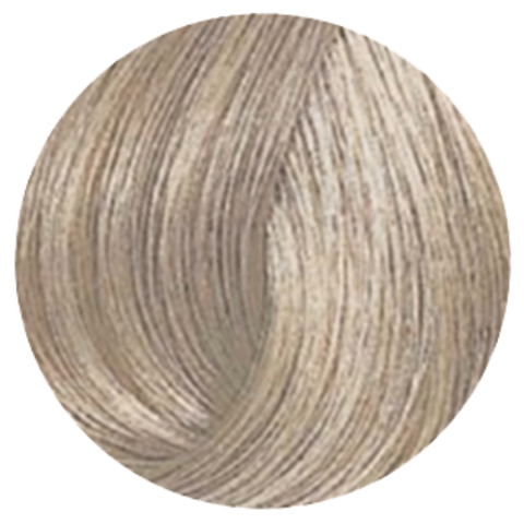Wella Professional KOLESTON PERFECT 10/8 (Яркий блонд жемчужный) - Краска для волос