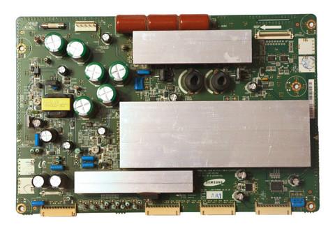 LJ41-05134A LJ92-01494