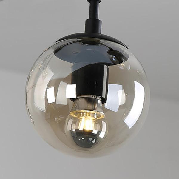 Потолочный светильник  копия Modo by Roll & Hill (21 плафонов)