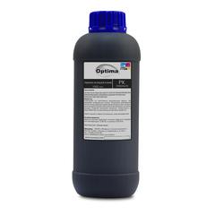 Водорастворимые чернила Optima для Epson Black 1000 мл