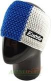Повязка на голову Eisbar Jamie Flag STB 286
