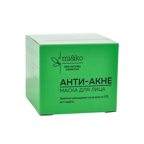 maska-dlya-litsa-anti-akne-50-ml-2