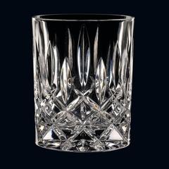 Набор из 4 хрустальных стаканов Noblesse, 245 мл, фото 1