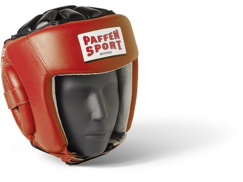 Шлем для соревнований Paffen Sport