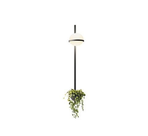 Настенный светильник Palma 3714 by Vibia